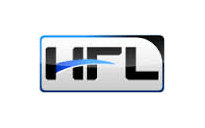 HFL Solutions Coupon & Deals 2018