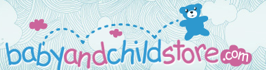 Baby and Child Store discount codes