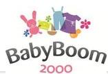 Baby Boom 2000 discount codes