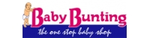 Baby Bunting Promo Codes & Deals