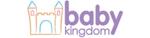 Baby Kingdom Promo Codes & Deals
