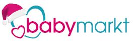 BABY MARKT coupons