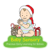 Baby Sensory Shop discount code