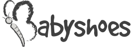 Baby Shoes Discount Codes & Deals