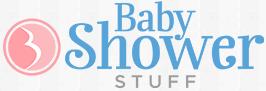 Baby Shower Stuff Promo Codes & Deals