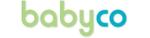 Babyco Promo Codes & Deals