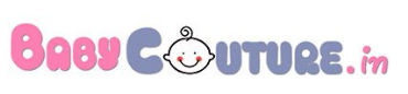 BabyCouture coupons