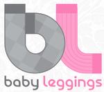 BabyLeggings.com promo code