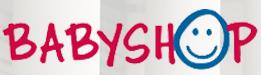 Babyshop.de coupon codes