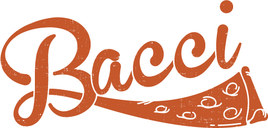 Bacci Pizza coupons