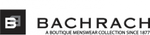 Bachrach coupons