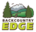 Backcountry Edge Promo Codes & Deals