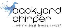 Backyard Chirper coupon codes