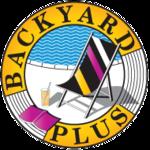 BACKYARD PLUS Promo Codes & Deals