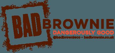 Bad Brownie discount code