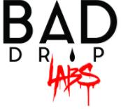 BAD DRIP Coupon Code