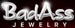 Badass Jewelry Promo Codes & Deals
