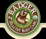Badger Balm Promo Codes & Deals
