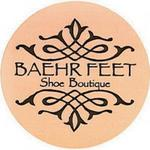 Baehr Feet Coupons & Deals