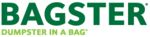 Bagster Coupon Codes & Deals