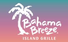 Bahama Breeze coupons