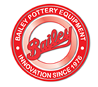 Bailey Pottery coupons