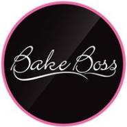 BakeBoss discount codes