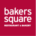 Bakers Square Promo Codes & Deals