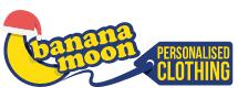 Banana Moon Clothing discount code