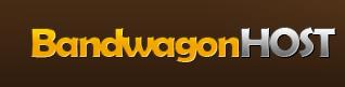 BandwagonHost Coupon