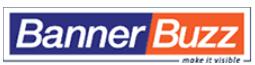 Bannerbuzz Discount Codes & Deals