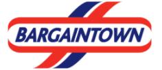 Bargaintown IE voucher