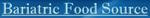 Bariatric Food Source Promo Codes & Deals