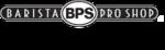 Barista Pro Shop Promo Codes & Deals