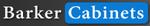 Barker Cabinets Promo Codes & Deals