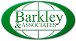 Barkley & Associates Promotion Codes