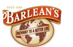 Barleans coupons
