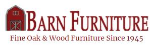 Barn Furniture coupon code