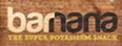 Barnana discount code