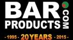 BarProducts.com discount code