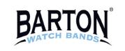 BARTON Watch Bands discount code