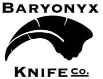 Baryonyx Knife Co coupons