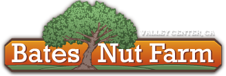 Bates Nut Farm Coupons