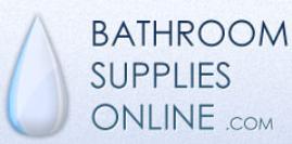 Bathroom Supplies Online discount code