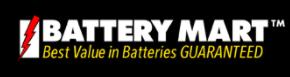 BatteryMart Coupons