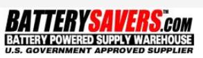 Batterysaver coupon codes