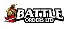 Battle Orders discount code