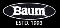 Baum Bat discount code