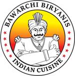 Bawarchi Biryani Point Coupons