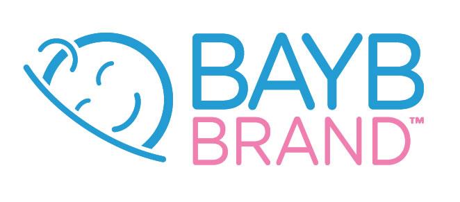 BayB Brand coupons